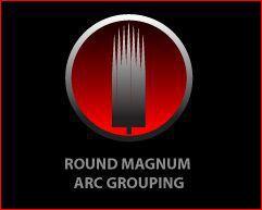 ROUND MAGNUM NEEDLES (50/box) - 11RM