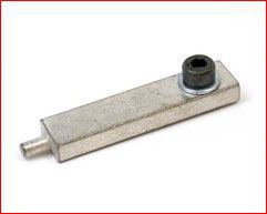 ARMATURE BAR LINER (41MM)