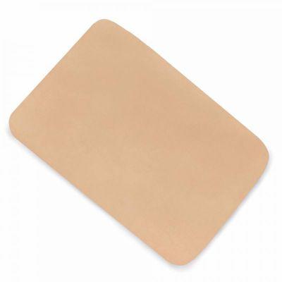 Peau Hybrid Skin (FAIT AU QUEBEC)
