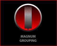 MAGNUM NEEDLES (50/box) - 11M