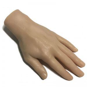 Main Homme Hybrid Skin (FAIT AU QUEBEC)